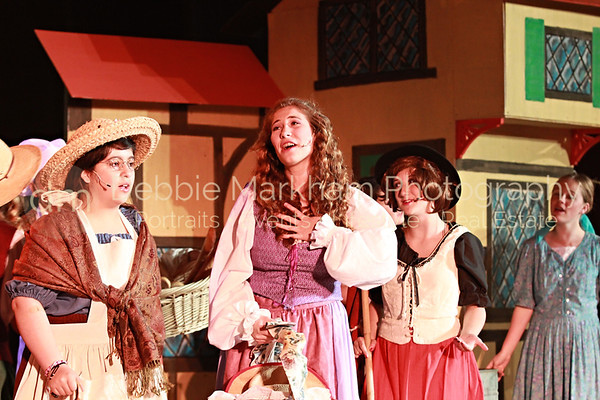 DebbieMarkhamPhoto-High School Play Beauty and the Beast207_