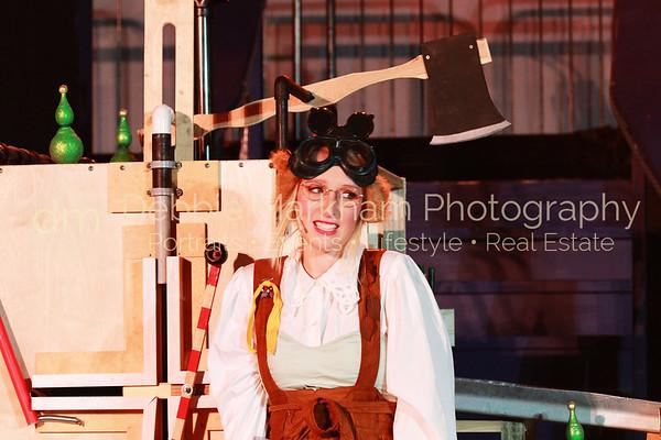 DebbieMarkhamPhoto-High School Play Beauty and the Beast212_