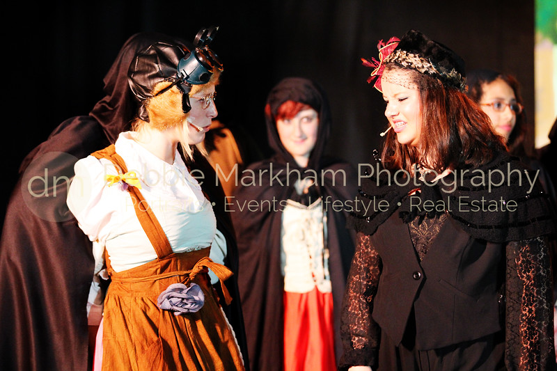 DebbieMarkhamPhotoHigh School Play Beauty and Beast069_.JPG