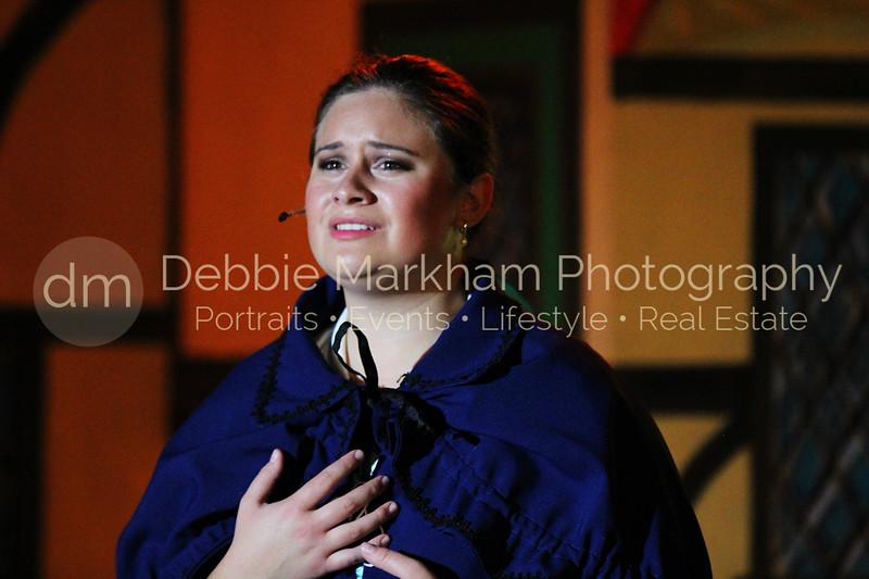 DebbieMarkhamPhotoHigh School Play Beauty and Beast057_.JPG