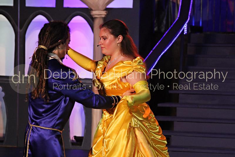 DebbieMarkhamPhotoHigh School Play Beauty and Beast117_.JPG