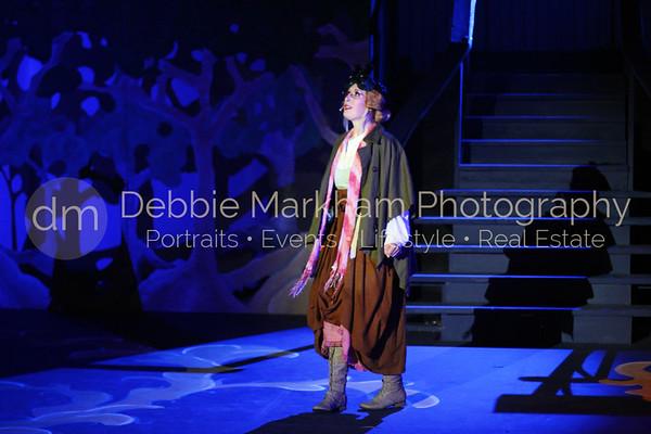 DebbieMarkhamPhoto-High School Play Beauty and the Beast277_