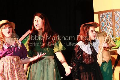 DebbieMarkhamPhoto-High School Play Beauty and the Beast206_