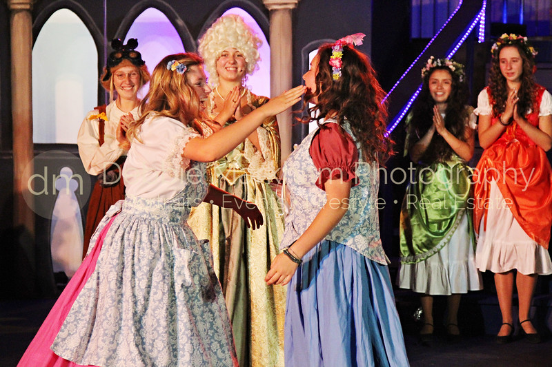 DebbieMarkhamPhotoHigh School Play Beauty and Beast142_.JPG