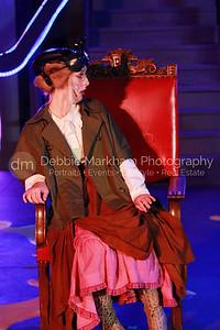 DebbieMarkhamPhoto-High School Play Beauty and the Beast216_