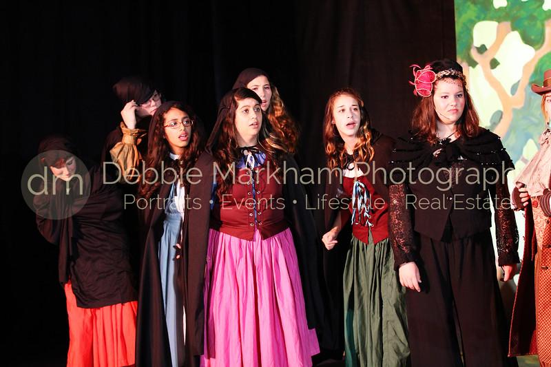DebbieMarkhamPhotoHigh School Play Beauty and Beast075_.JPG