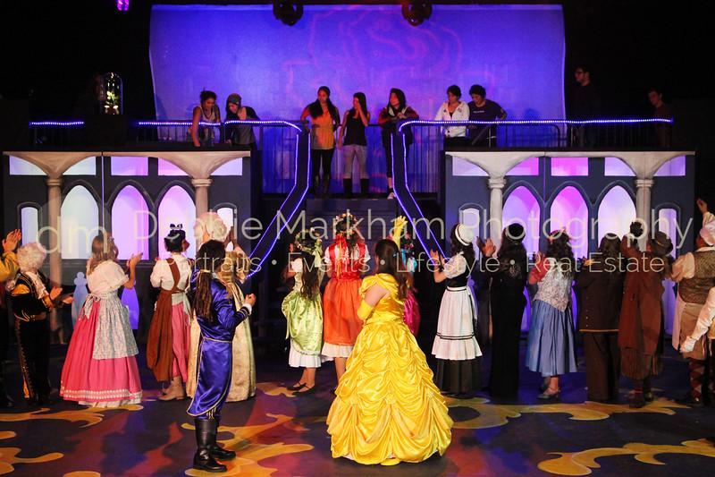DebbieMarkhamPhotoHigh School Play Beauty and Beast160_.JPG