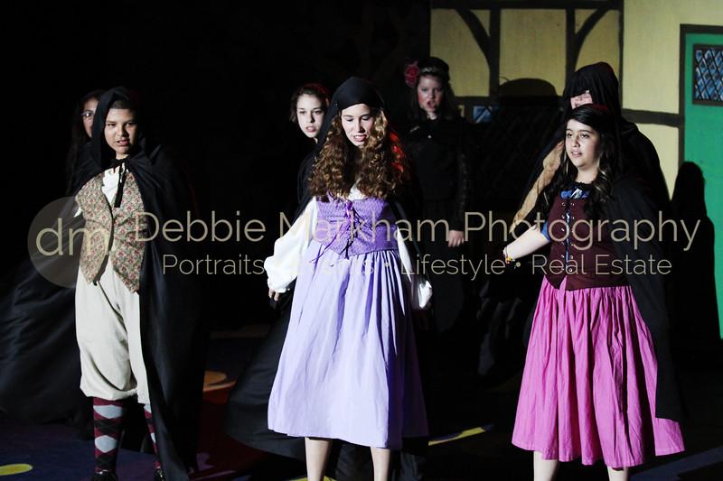 DebbieMarkhamPhotoHigh School Play Beauty and Beast085_.JPG