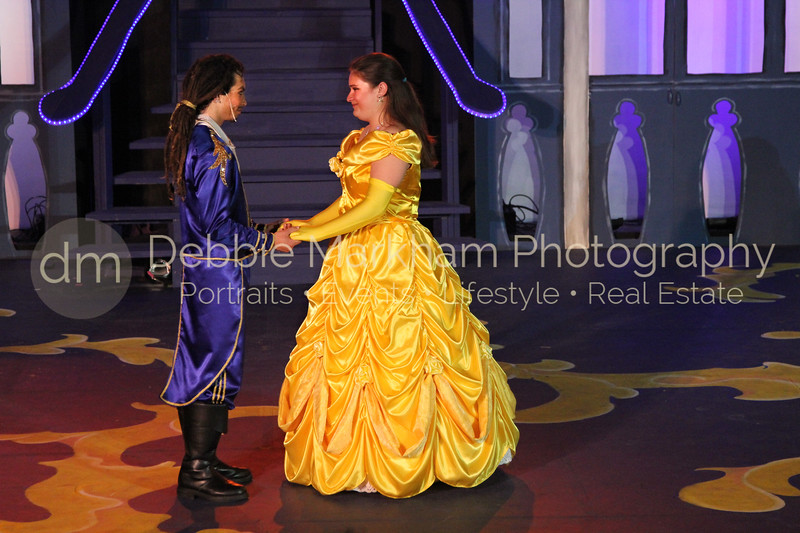 DebbieMarkhamPhotoHigh School Play Beauty and Beast115_.JPG