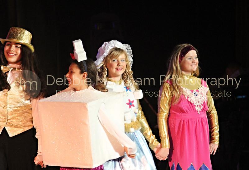 DebbieMarkhamPhotoHigh School Play Beauty and Beast129_.JPG
