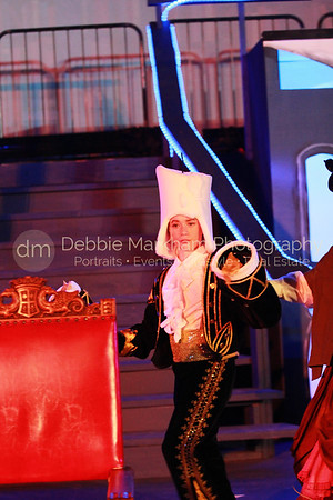DebbieMarkhamPhoto-High School Play Beauty and the Beast215_
