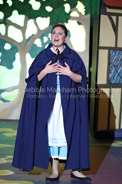 DebbieMarkhamPhotoHigh School Play Beauty and Beast058_.JPG