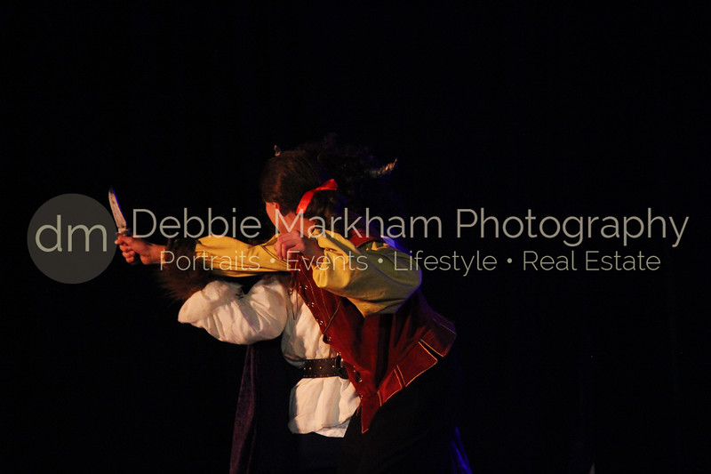 DebbieMarkhamPhotoHigh School Play Beauty and Beast099_.JPG
