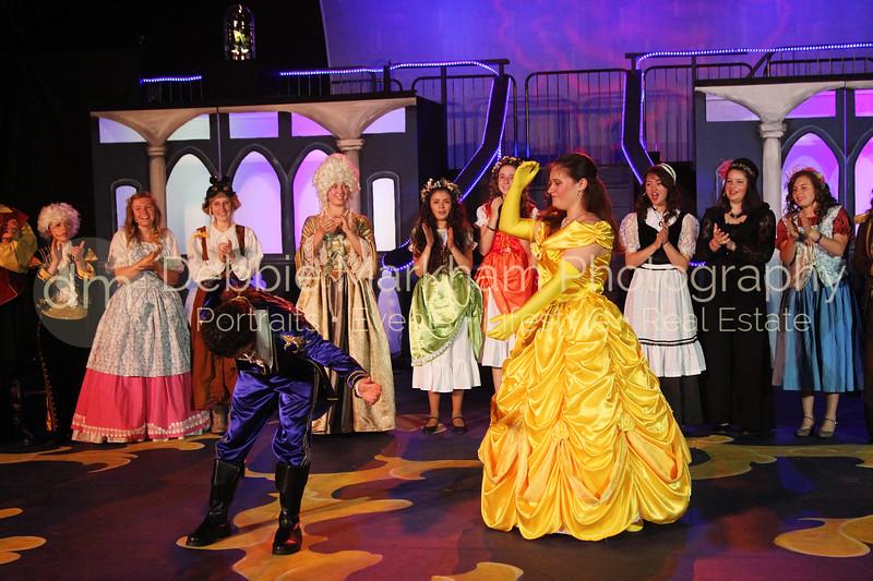 DebbieMarkhamPhotoHigh School Play Beauty and Beast155_.JPG