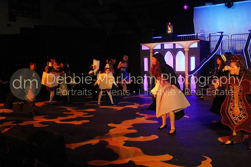 DebbieMarkhamPhotoHigh School Play Beauty and Beast090_.JPG