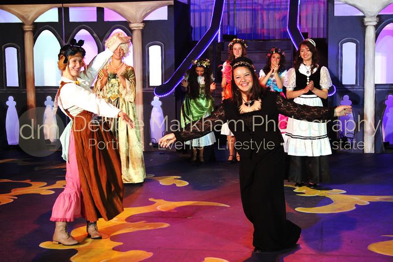 DebbieMarkhamPhotoHigh School Play Beauty and Beast139_.JPG
