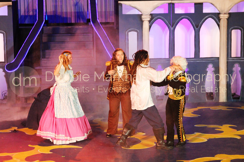 DebbieMarkhamPhotoHigh School Play Beauty and Beast109_.JPG