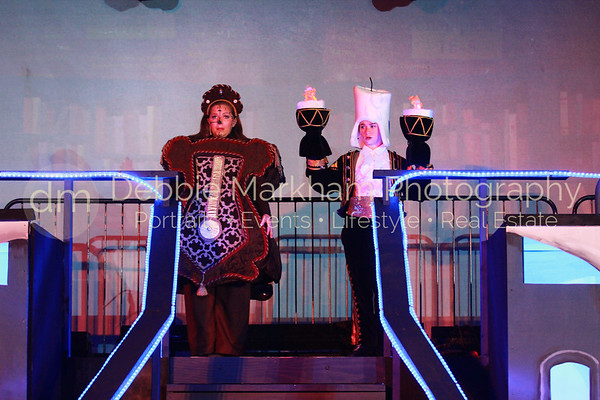 DebbieMarkhamPhoto-High School Play Beauty and the Beast213_