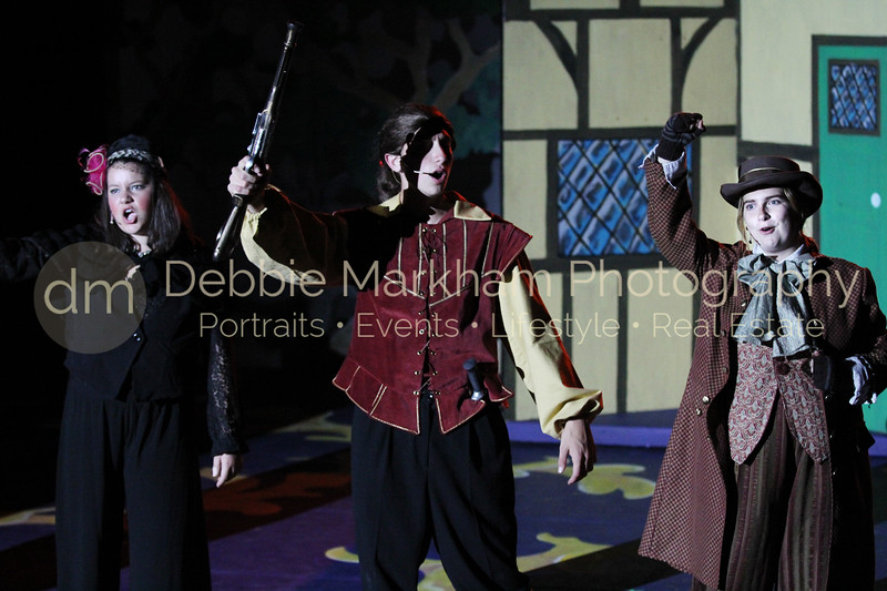 DebbieMarkhamPhotoHigh School Play Beauty and Beast083_.JPG