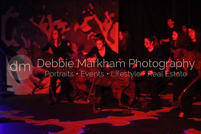 DebbieMarkhamPhoto-High School Play Beauty and the Beast278_