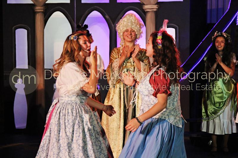 DebbieMarkhamPhotoHigh School Play Beauty and Beast140_.JPG
