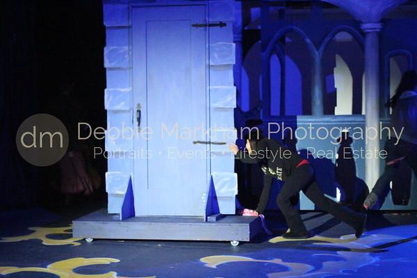 DebbieMarkhamPhoto-High School Play Beauty and the Beast279_