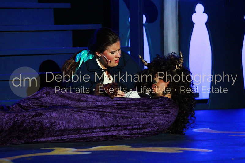 DebbieMarkhamPhotoHigh School Play Beauty and Beast103_.JPG