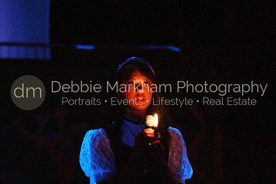 DebbieMarkhamPhoto-High School Play Beauty and the Beast202_