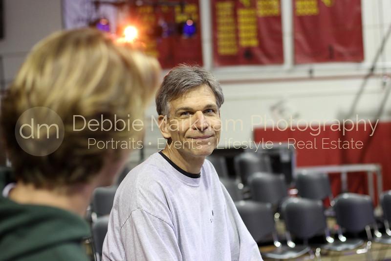 DebbieMarkhamPhoto-High School Play Beauty and the Beast299_.jpg