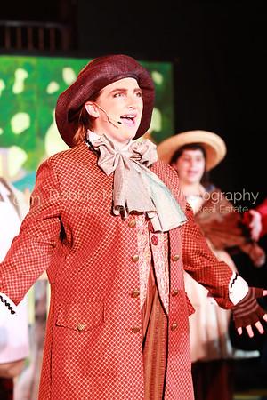 DebbieMarkhamPhoto-High School Play Beauty and the Beast209_