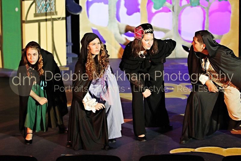 DebbieMarkhamPhotoHigh School Play Beauty and Beast082_.jpg