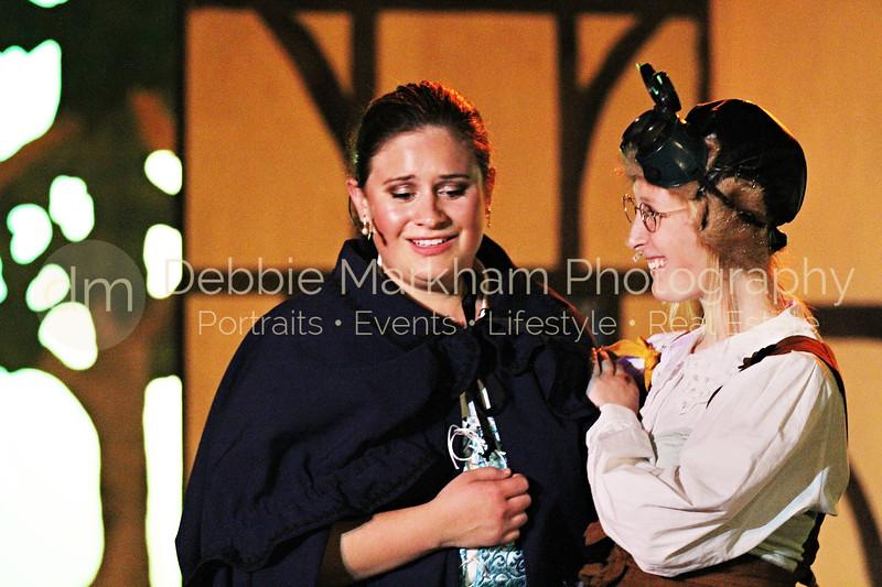 DebbieMarkhamPhotoHigh School Play Beauty and Beast064_.JPG