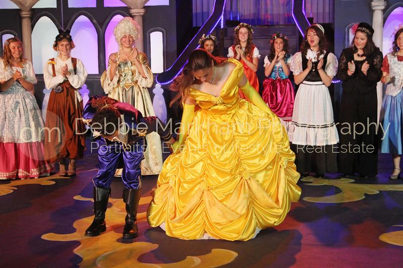 DebbieMarkhamPhotoHigh School Play Beauty and Beast153_.JPG