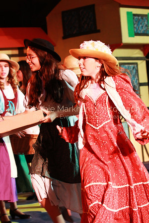 DebbieMarkhamPhoto-High School Play Beauty and the Beast208_