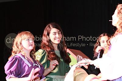 DebbieMarkhamPhoto-High School Play Beauty and the Beast203_