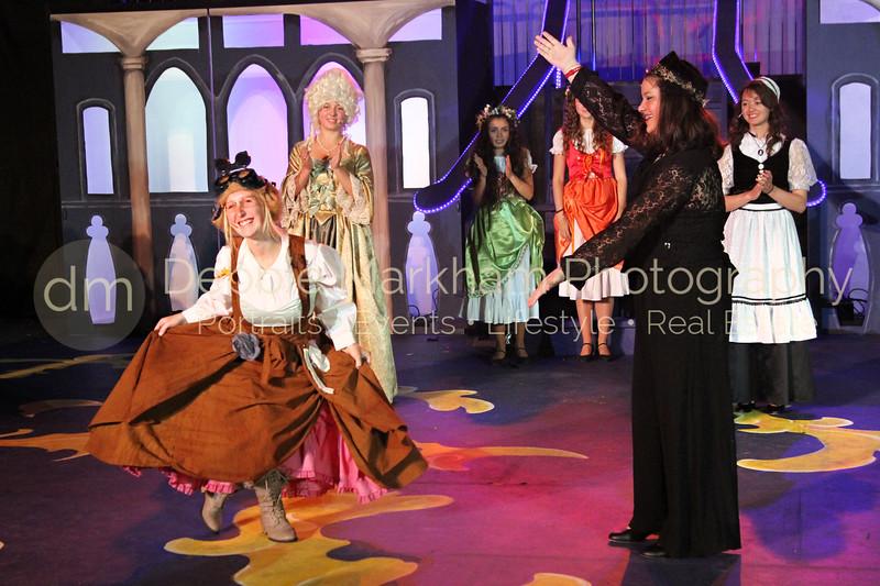 DebbieMarkhamPhotoHigh School Play Beauty and Beast138_.JPG