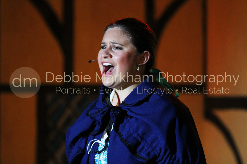DebbieMarkhamPhotoHigh School Play Beauty and Beast062_.JPG