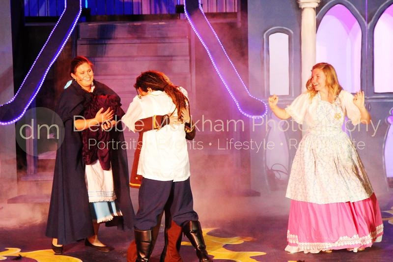 DebbieMarkhamPhotoHigh School Play Beauty and Beast110_.JPG