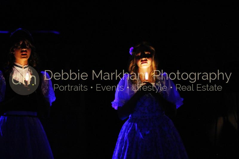 DebbieMarkhamPhoto-High School Play Beauty and the Beast304_.jpg