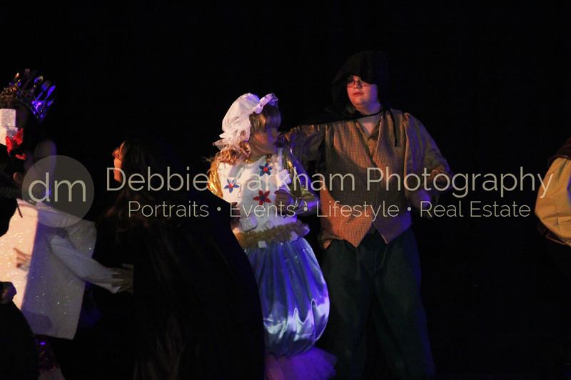 DebbieMarkhamPhotoHigh School Play Beauty and Beast091_.JPG