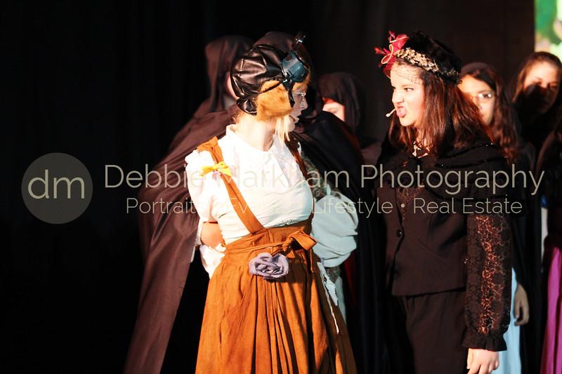 DebbieMarkhamPhotoHigh School Play Beauty and Beast068_.JPG