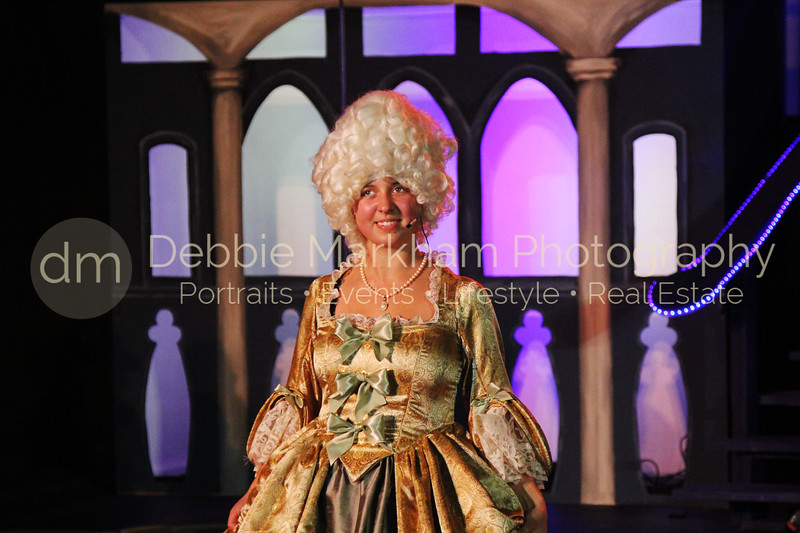 DebbieMarkhamPhotoHigh School Play Beauty and Beast136_.JPG