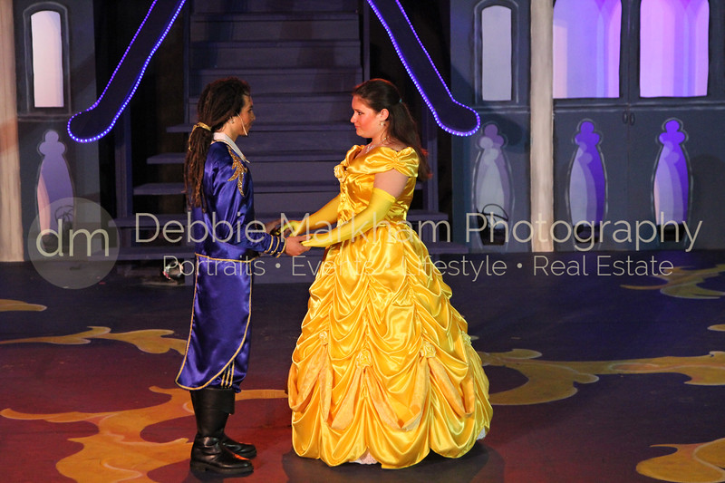 DebbieMarkhamPhotoHigh School Play Beauty and Beast114_.JPG