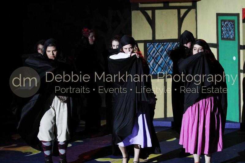 DebbieMarkhamPhotoHigh School Play Beauty and Beast084_.JPG