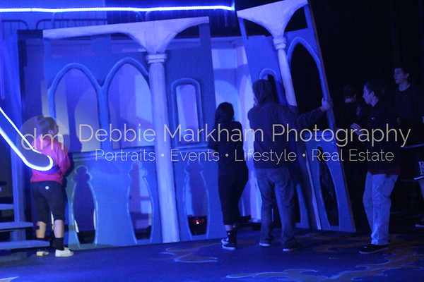 DebbieMarkhamPhoto-High School Play Beauty and the Beast280_