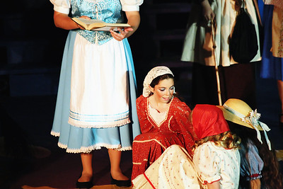 Debbie Markham Photo-Closing Performance-Beauty and the Beast-CUHS 2013-195