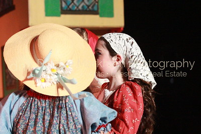 DebbieMarkhamPhoto-Opening Night Beauty and the Beast008_