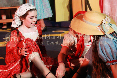 DebbieMarkhamPhoto-Opening Night Beauty and the Beast014_