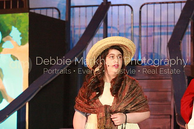 DebbieMarkhamPhoto-Opening Night Beauty and the Beast029_