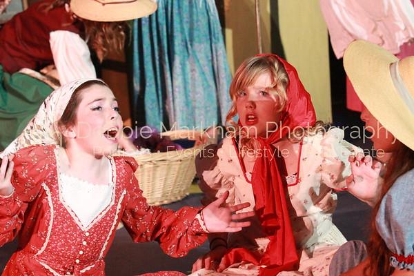 DebbieMarkhamPhoto-Opening Night Beauty and the Beast021_